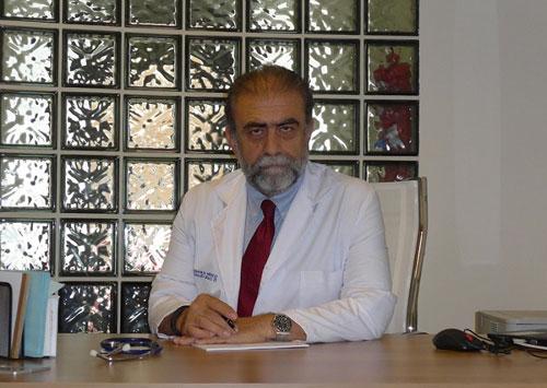 medico-nutricionista-online-madrid-dr-gely