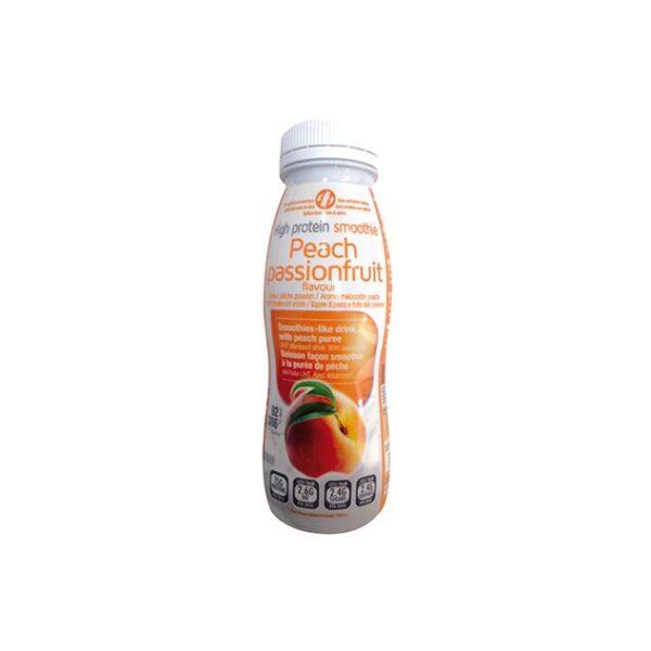 essential-diet-madrid-21nov-1