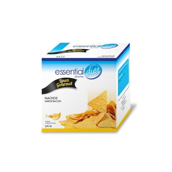 essential-diet-madrid-21nov-11