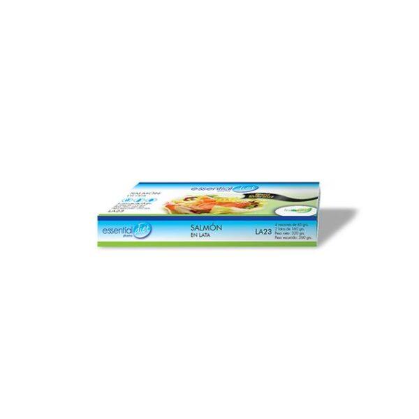 essential-diet-madrid-21nov-12
