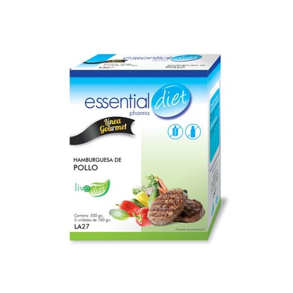 essential-diet-madrid-21nov-13