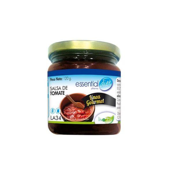 essential-diet-madrid-21nov-15