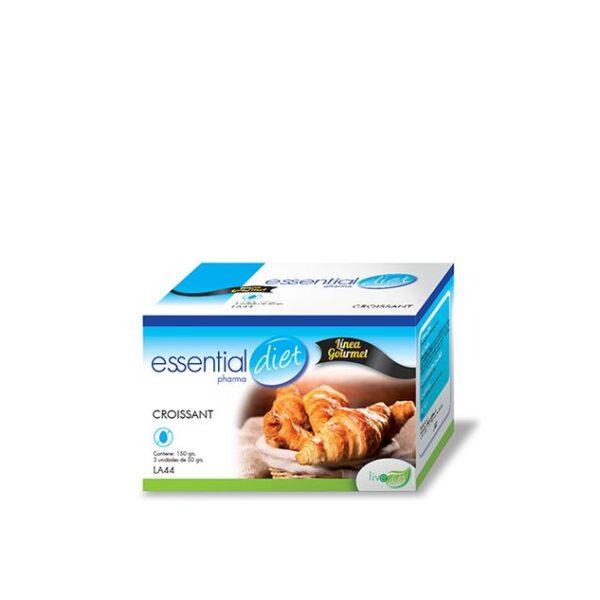 essential-diet-madrid-21nov-18