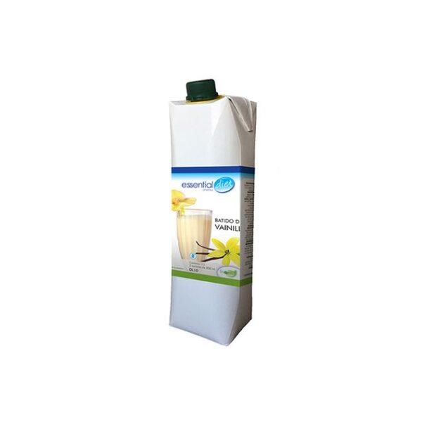 essential-diet-madrid-21nov-2
