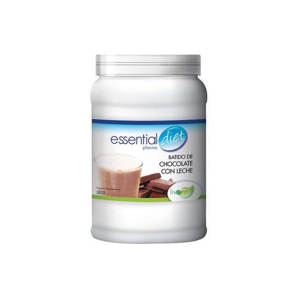 essential-diet-madrid-21nov-20