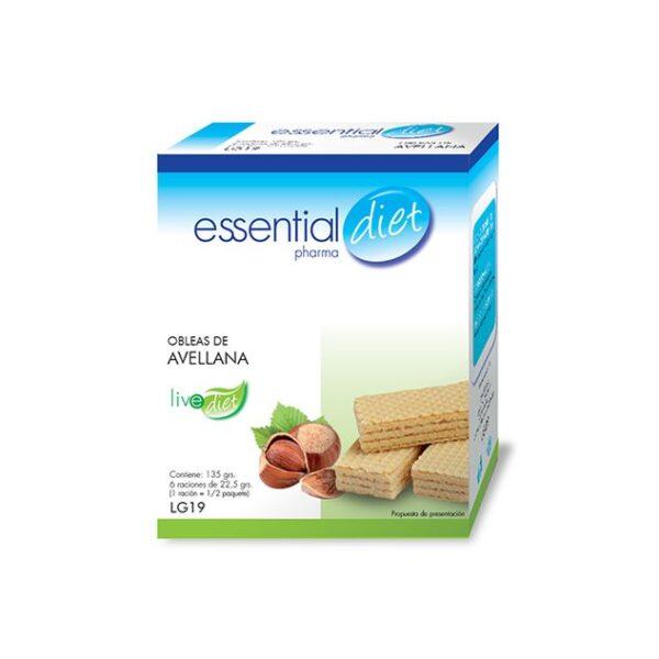 essential-diet-madrid-21nov-21