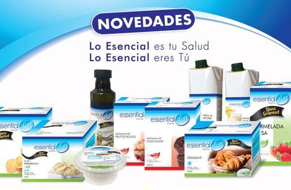 essential-diet-madrid-21nov-23