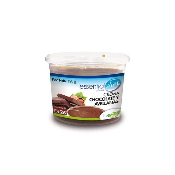 essential-diet-madrid-21nov-4