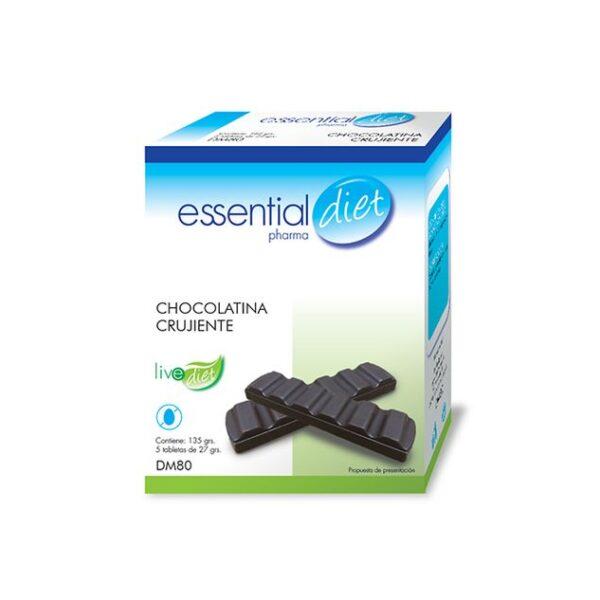 essential-diet-madrid-21nov-6