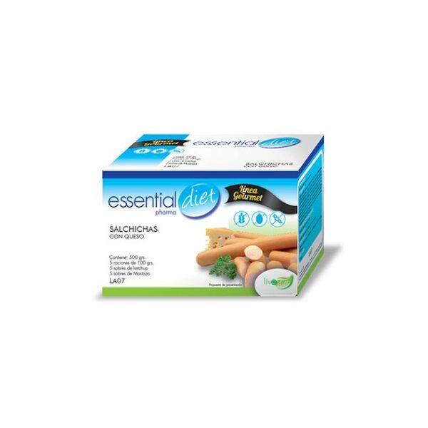 essential-diet-madrid-21nov-8