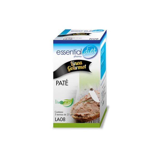 essential-diet-madrid-21nov-9