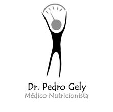 Medico Nutricionista Online
