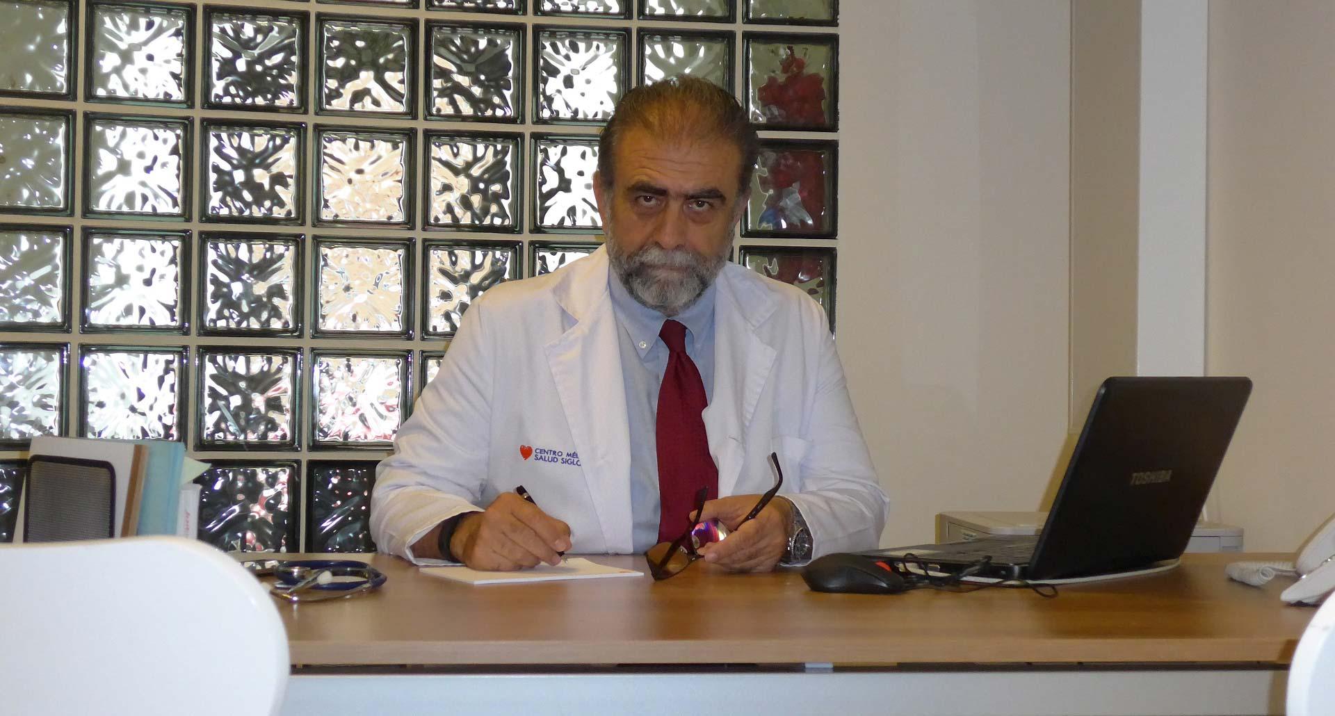 medico-nutricionista-online-dr-gely-sl-002