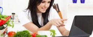 medico-nutricionista-online-1