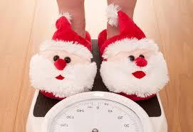 normas-dieta-navidad