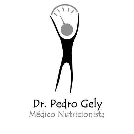 medico-nutricionista-online-logo-ret-4