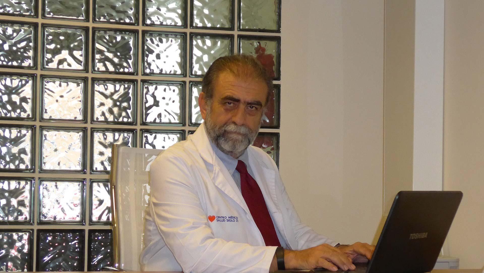 medico-nutricionista-online-dr-gely-sl-001