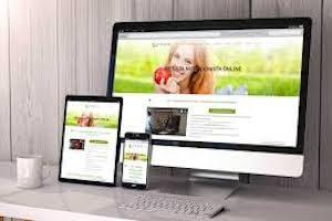 medico-nutricionista-online-2