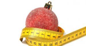 normas-dieta-navidad-3
